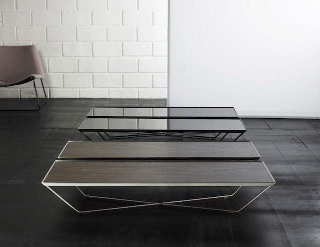Modloft Cale 59-Inch Coffee Table_1