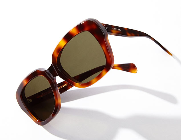 New Markdowns: Celine Eyewear at MYHABIT