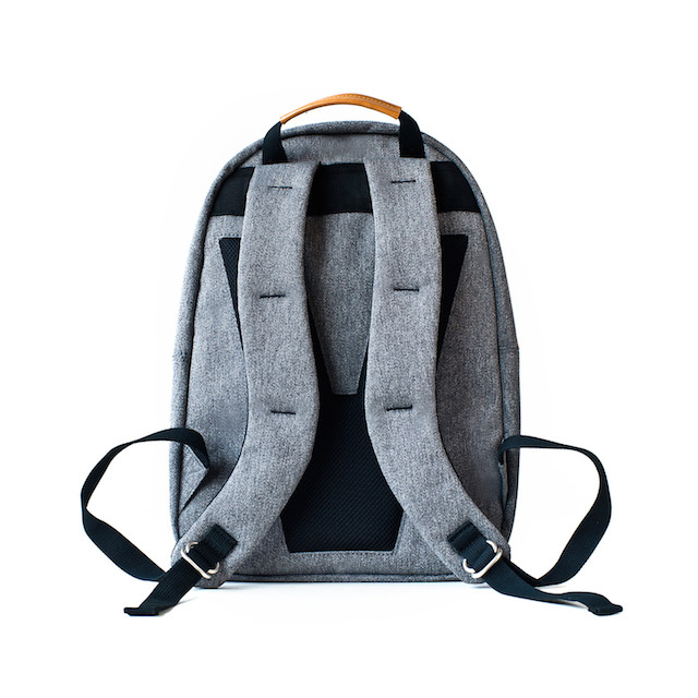 Venque The Classic Backpack_4