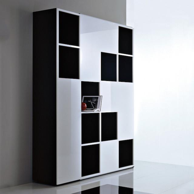 Acerbis Blitz Cabinet