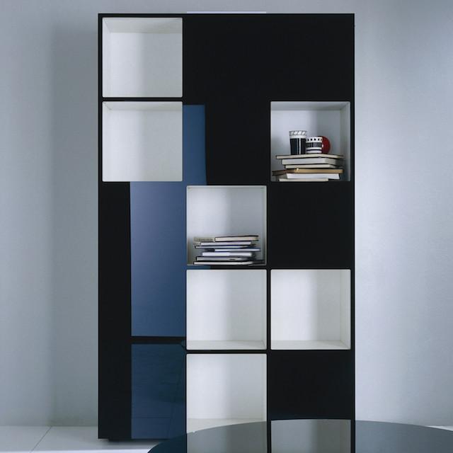 Acerbis Blitz Cabinet_2