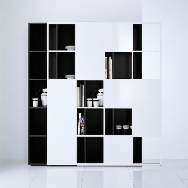 Acerbis Blitz Cabinet_4