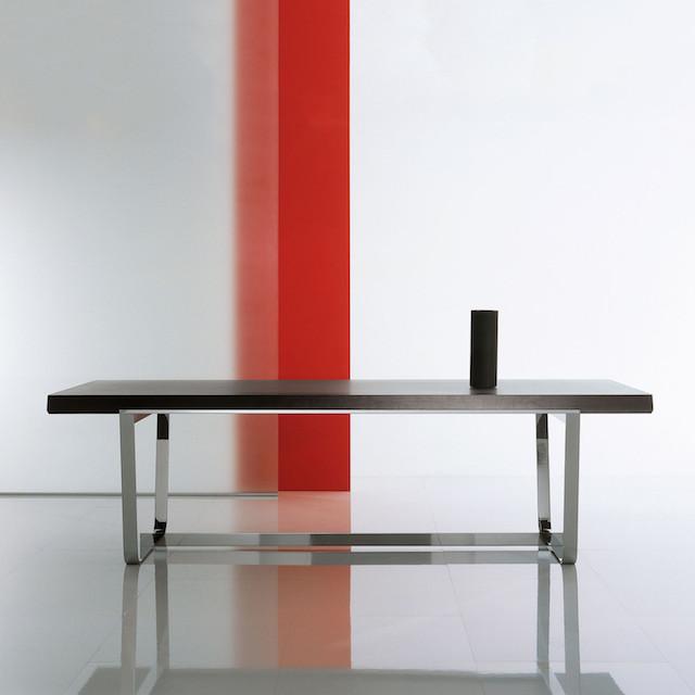 Acerbis Max Table_1