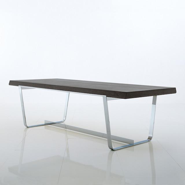Acerbis Max Table_2