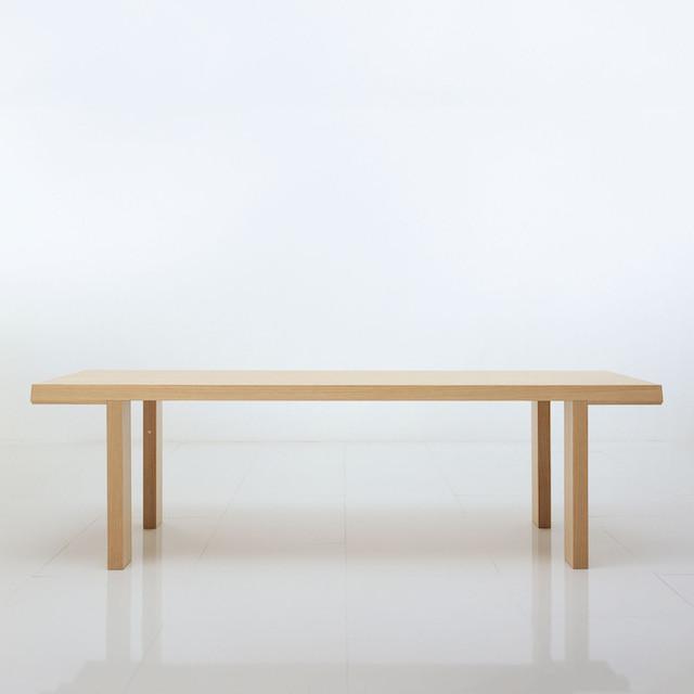Acerbis Max Table_5