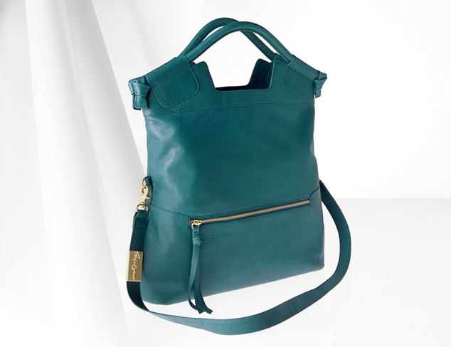 Affordable Luxury Contemporary Handbags at MYHABIT