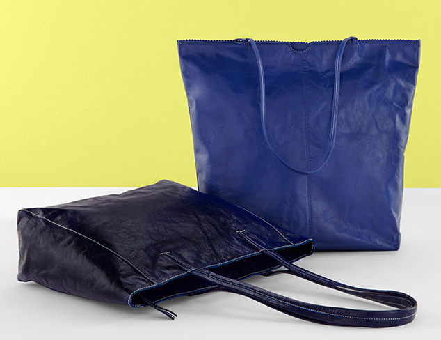 Latico Leather Bags & Accessories at MYHABIT