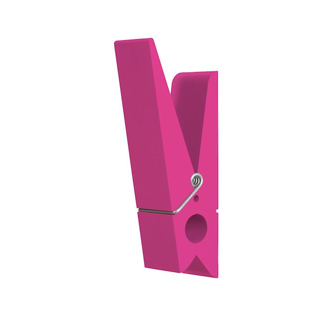 Swab Design PINCE ALORS! Coat Hook_6