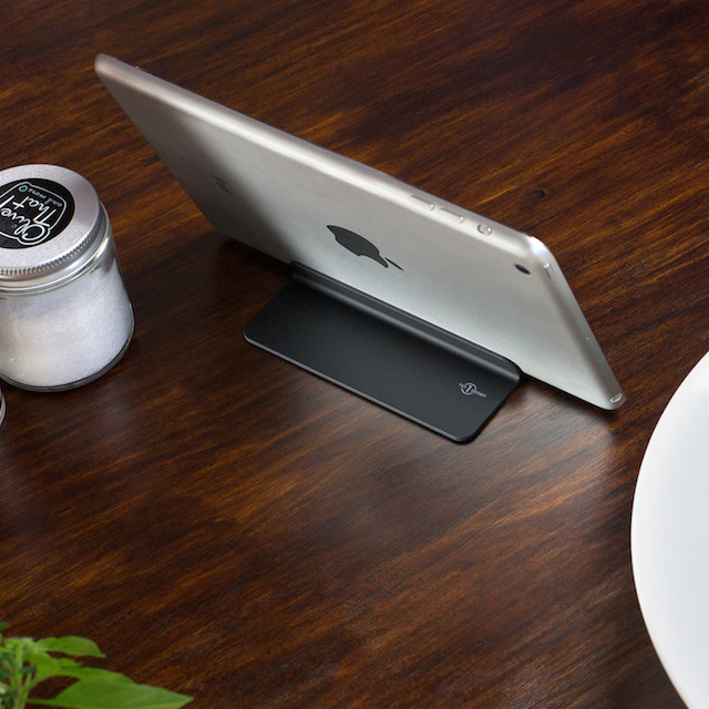 Ten One Design Magnus Mini Stand for iPad mini