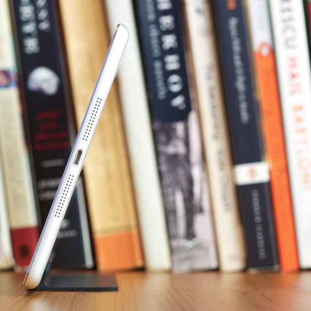 Ten One Design Magnus Mini Stand for iPad mini_2