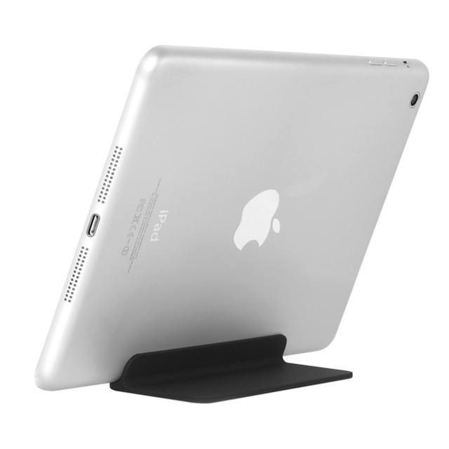 Ten One Design Magnus Mini Stand for iPad mini_7