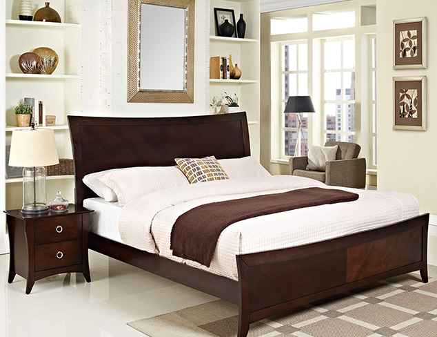 Bedroom Furniture by Modway at MYHABIT
