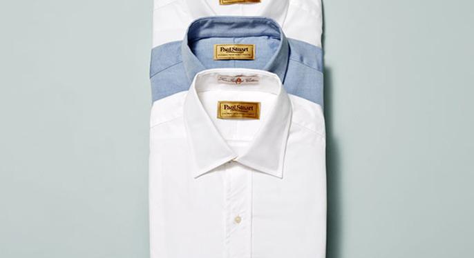 Classic Dress Shirts at Gilt
