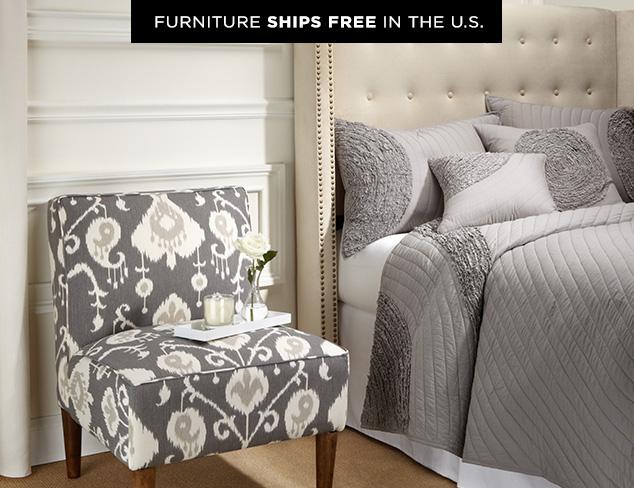Furniture Favorites at MYHABIT
