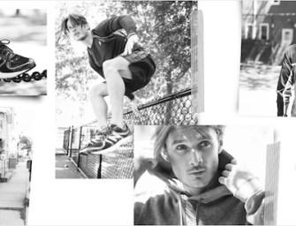 Best Deals: New Balance, Andrew Marc & Marc New York, Backpacks by CamelBak & More, Fall Blazer for Men, Dolce & Gabbana, Sleep Style Pillows, Under $100 Cotton Sheets & Duvet Sets at Rue La La
