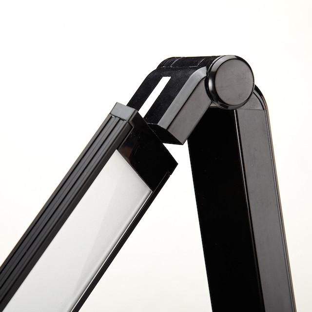 OxyLED L120 LED Desk Lamp_4