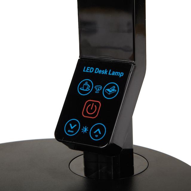OxyLED L120 LED Desk Lamp_5