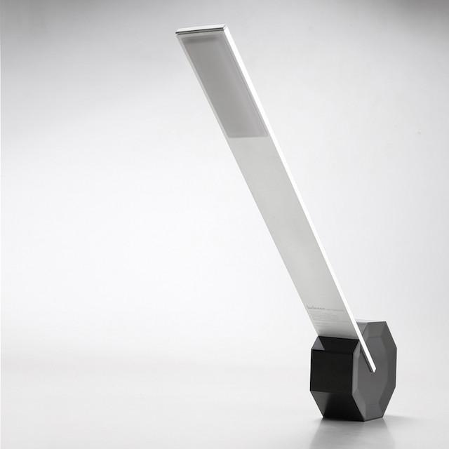 OxyLED Q1 LED Desk Lamp_4