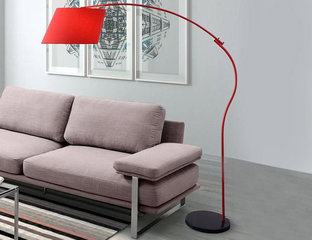 Best Deals Unique Lighting L Atelier D Exercices Flora