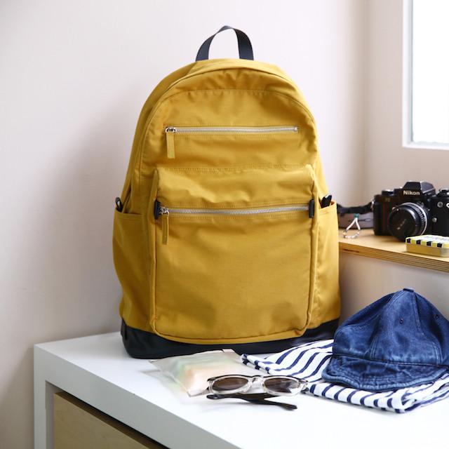 ithinkso Base Backpack