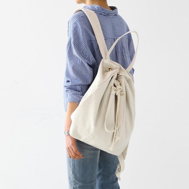 ithinkso Bucket Backpack_1