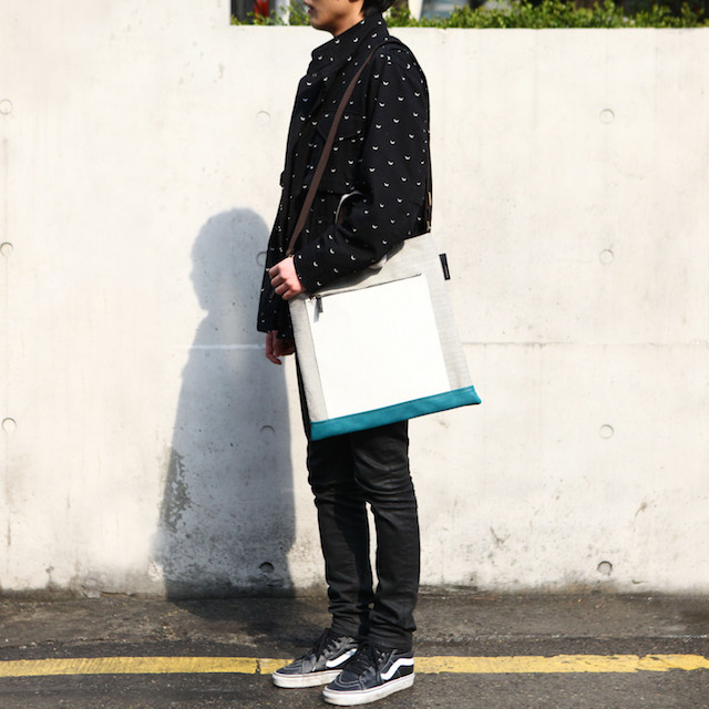 ithinkso Ray Bag_2
