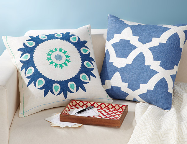 Almost Gone: Décor & Collectibles at MYHABIT