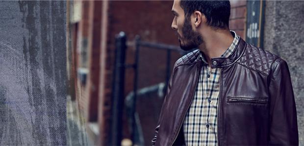 City Vibe: Style Inspired by New York, NY at Rue La La