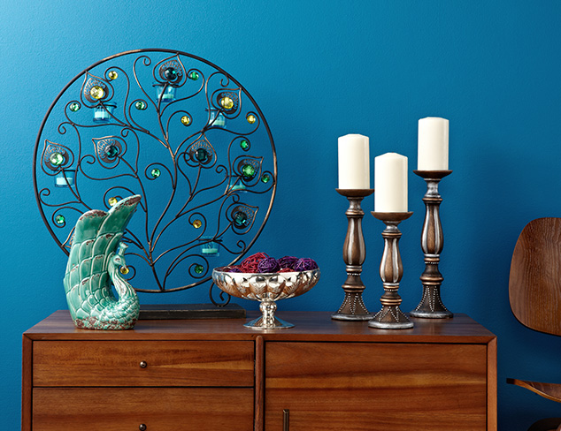 Décor Accents by Bombay Company at MYHABIT