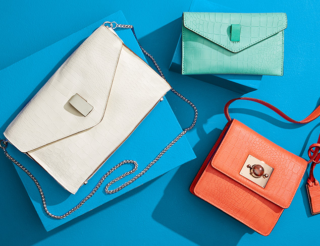 Gryson Handbags & Wallets at MYHABIT