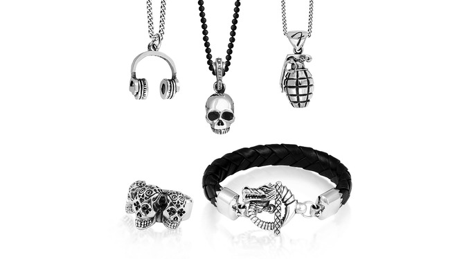 King Baby Accessories at Gilt