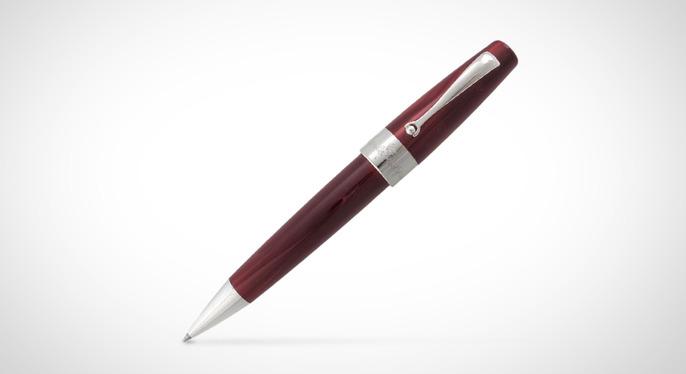 Montegrappa Pens at Gilt