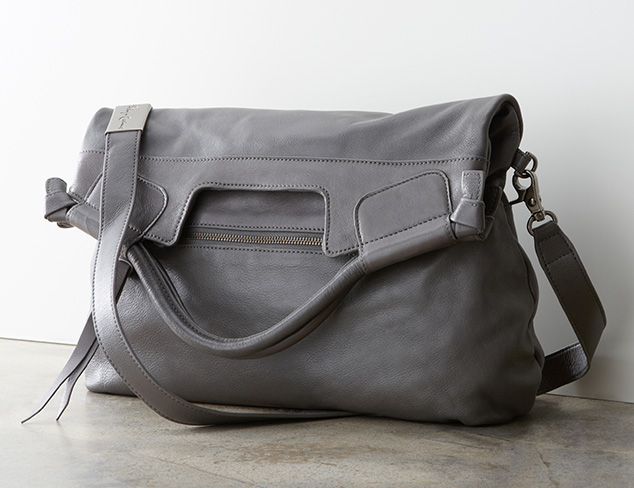 Most Wanted: Fall Handbags at MYHABIT