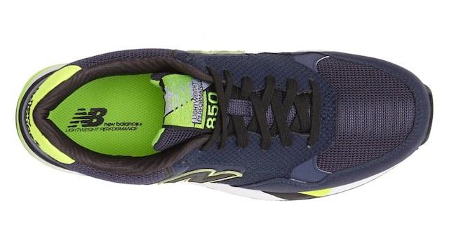 New Balance 850 Sneaker_3