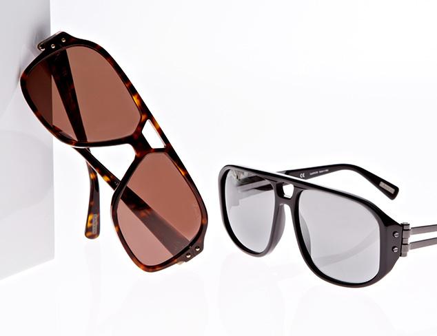 New-Markdowns-Sunglasses-feat.-Valentino-at-MYHABIT.jpg