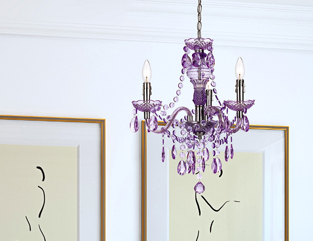No Electrician Needed: Easy-to-Install Lighting at MYHABIT
