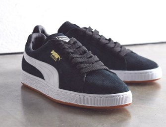 Best Deals: PUMA Sneakers & Watches, TOD's, Peter Millar, Bathroom Makeover, Luxe Bedding & Bath, Waterford Bedding, Down by Warmth Level, 300 Coffee-Table Books, The World of Waterford & Wedgwood at Rue La La