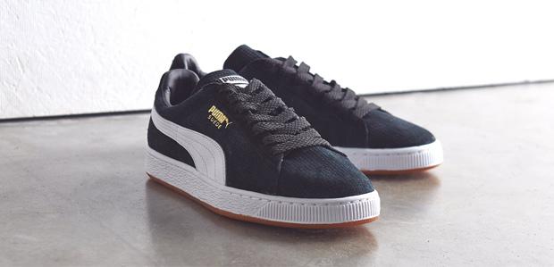 PUMA Men's Sneakers & Watches at Rue La La