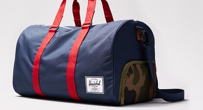 Travel Accessories at Gilt