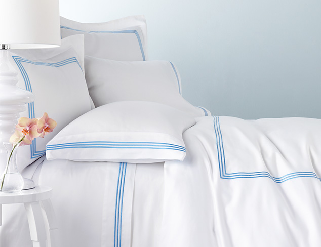 Under $100: Bedding, Throws & Throw Pillows at MYHABIT