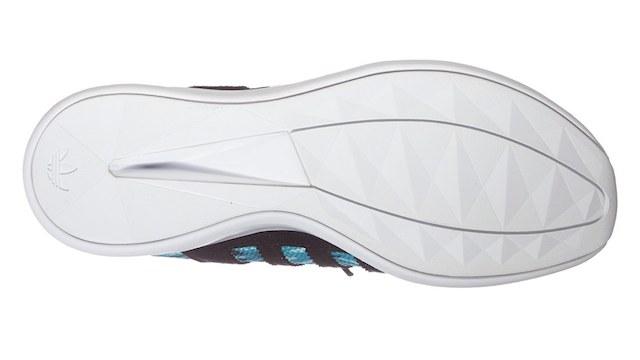 adidas SL Loop Runner Sneaker_4