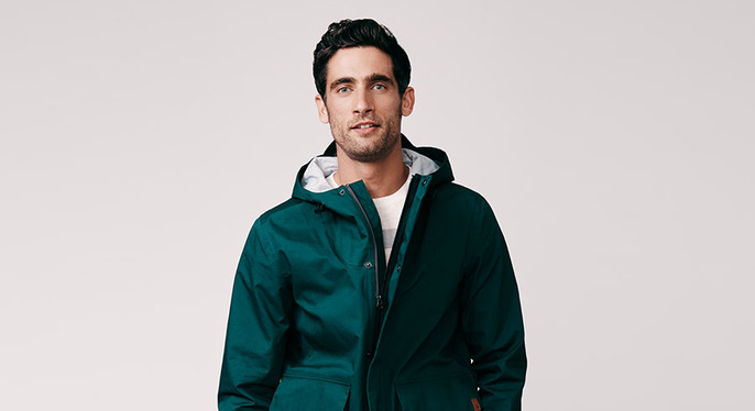 Ben Sherman: Up to 70% Off at Gilt