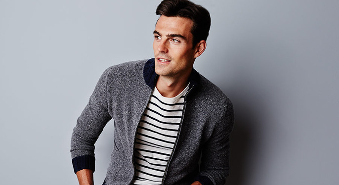 C/89 Sweaters at Gilt