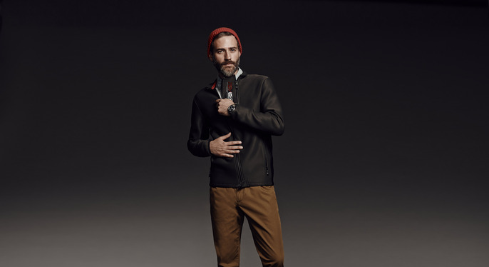 Psyberia Dry Goods Shoes & Apparel at Gilt