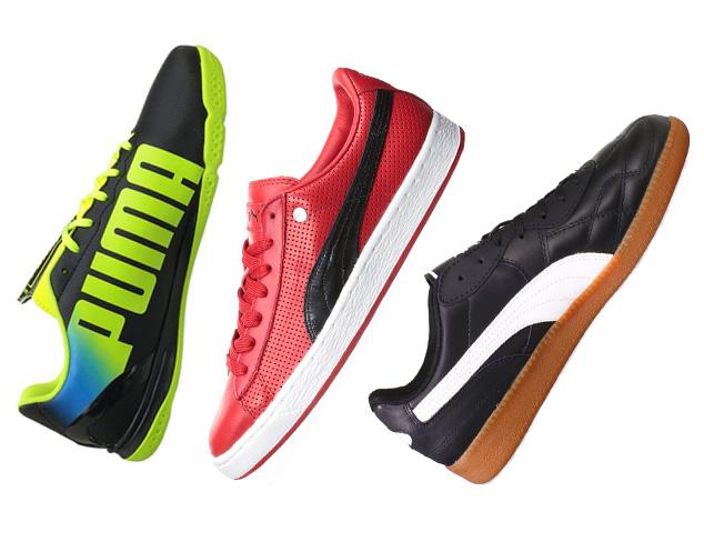 Sneakers feat. Reebok at MYHABIT
