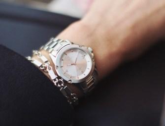 TRIWA Stirling Skala Watch