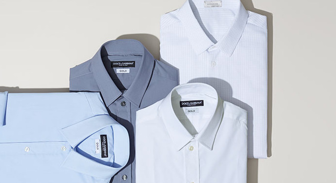 The Classic Solids at Gilt