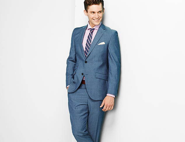 $250 & Under: Looks for the Office at MYHABIT