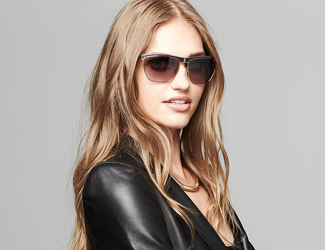 70% Off: Designer Sunglasses at MYHABIT