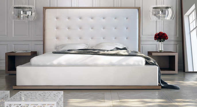 Best Beds at Gilt